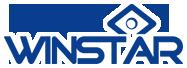 Winstar Cutting Technologies Corp. 萬事達切削科技股份有限公司